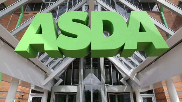 asda equal pay supreme court
