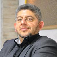Omar Khalil