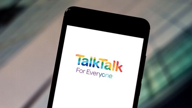 Former TalkTalk exec to crowdfund tribunal bid