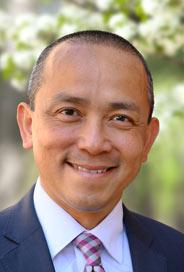 Duc V. Trang