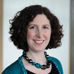 Helen Rowan