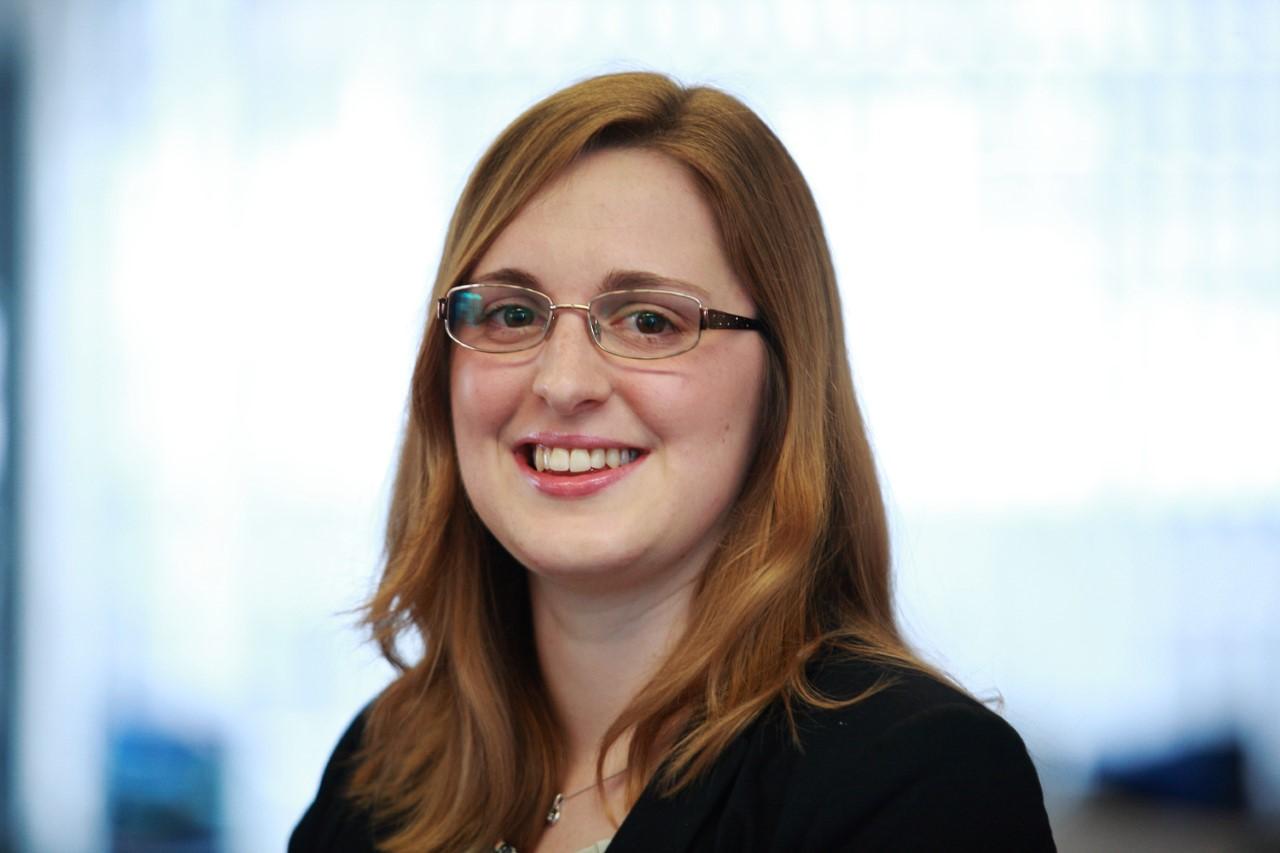 Angela Matthews