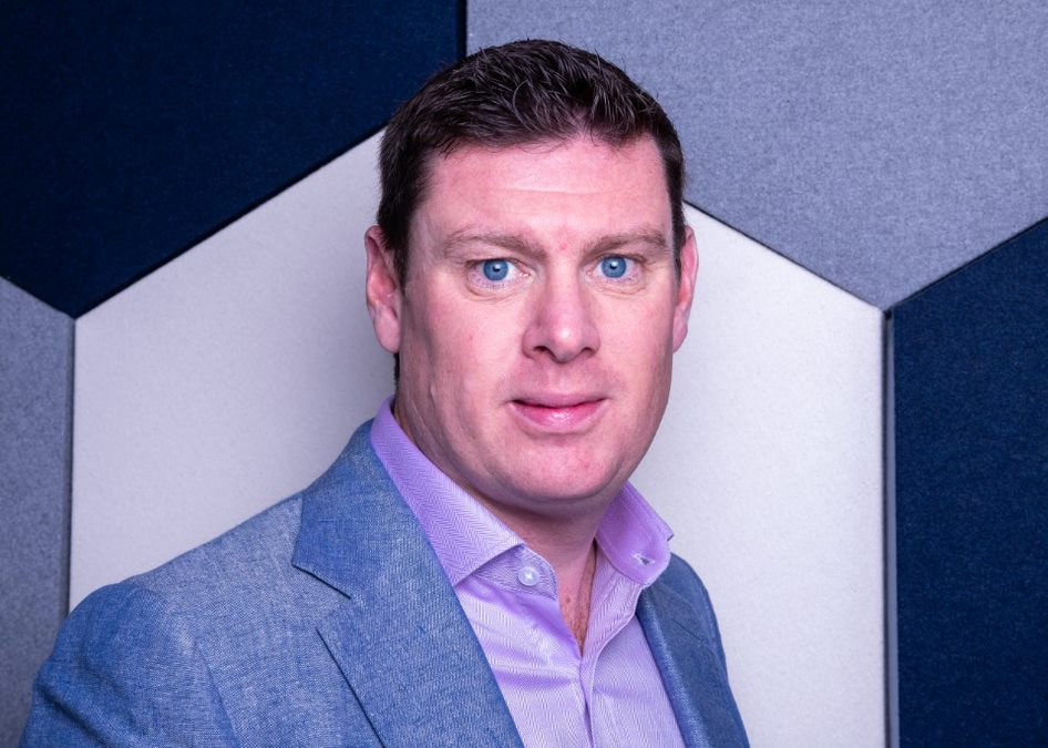Craig Pointon