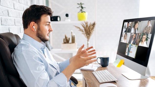Can remote redundancy conversations be sensitive and fair?