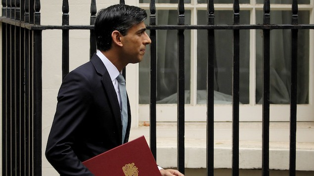 Furlough fraud soars as job retention bonus details released - Personnel Today