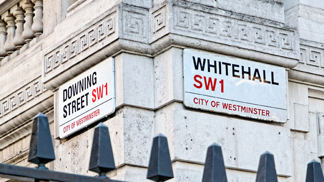 Plan to bring civil servants back to the office 'a waste of time'