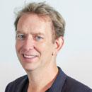 Steve Dineen