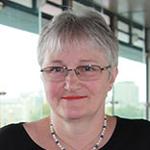 Anne Harriss