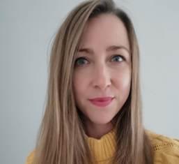 Sarah Hollobone