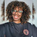 Ama Afrifa-Tchie